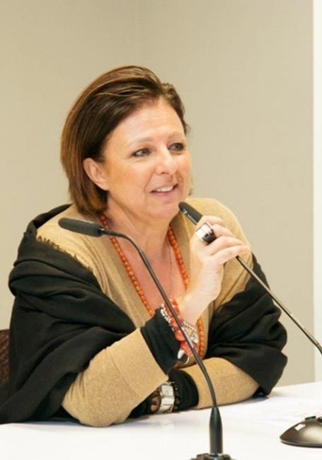 Monica Fumagalli