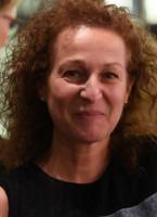 Sabina Malagoli