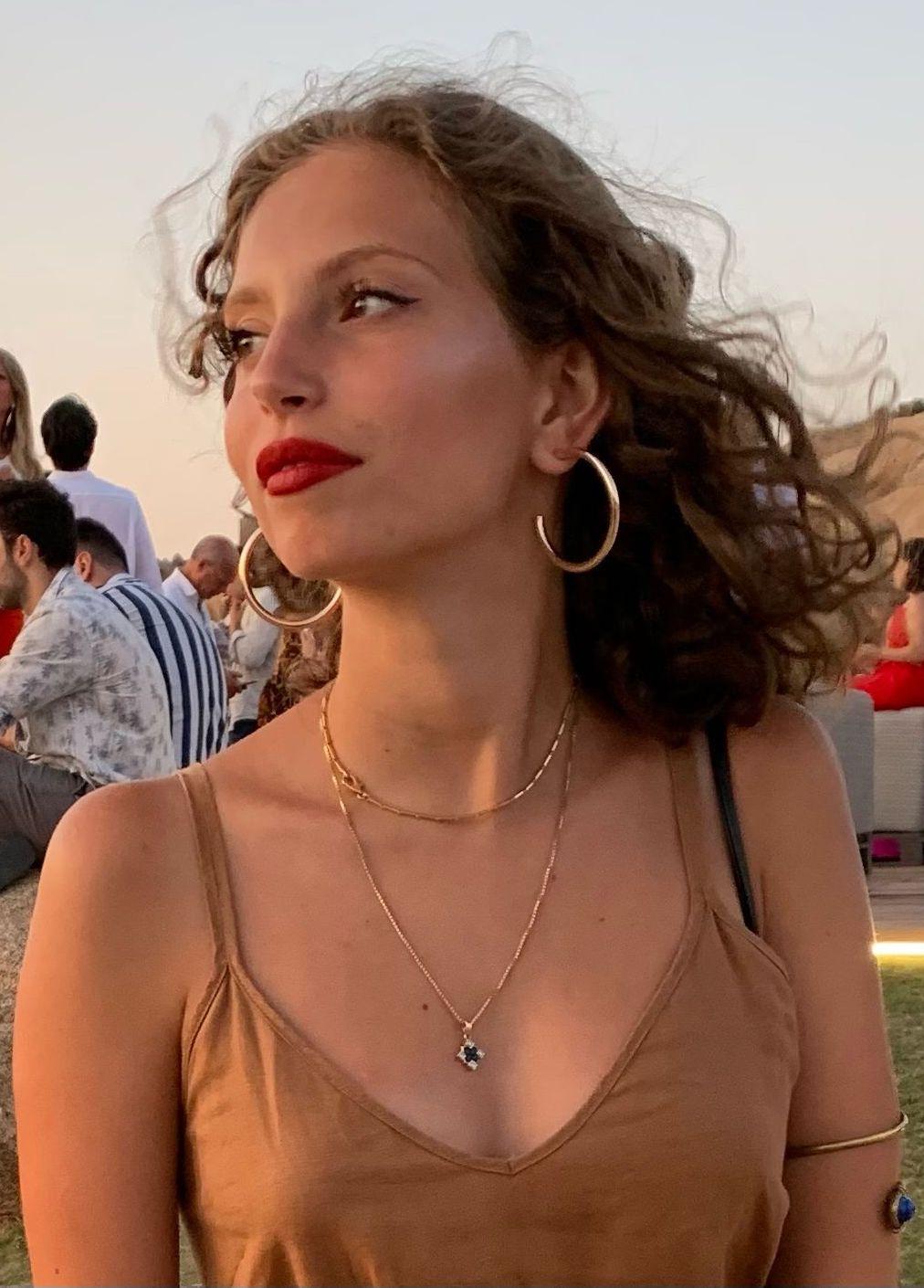 Giulia Ilgrande