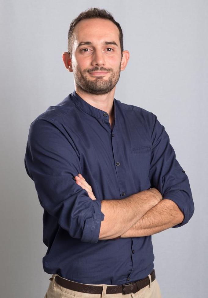 Fabio Mascheroni